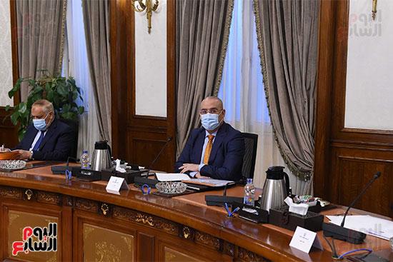 جانب من الاجتماع (11)