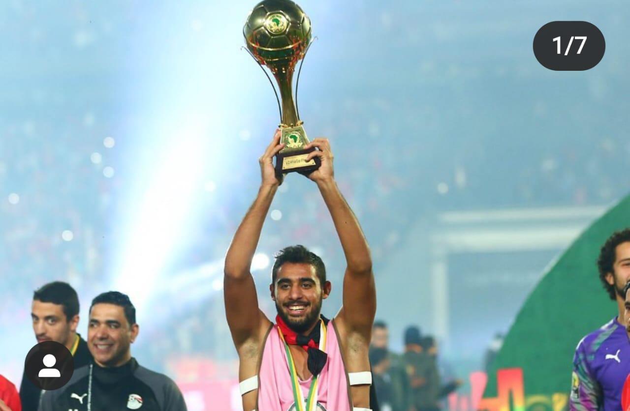 احمد ياسر ريان (1)