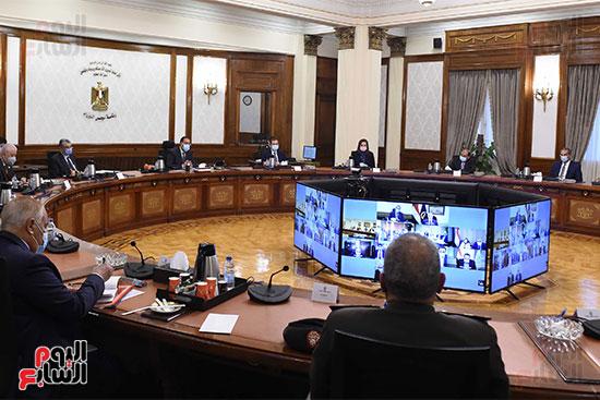 جانب من الاجتماع (12)