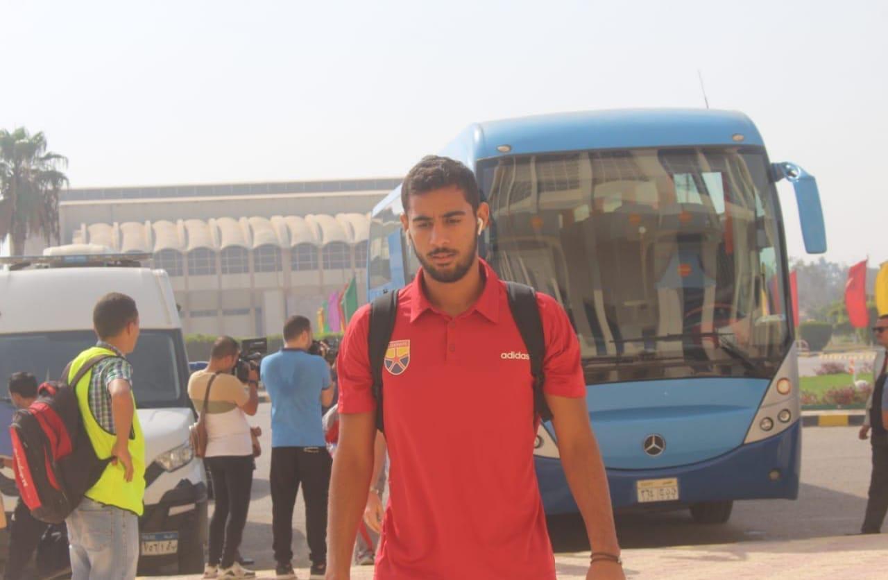 احمد ياسر ريان (2)