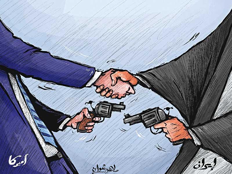 جريدة الجريدة الكويتية