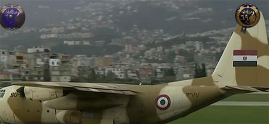 569652-طائرة-5
