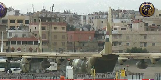 737369-طائرة-3