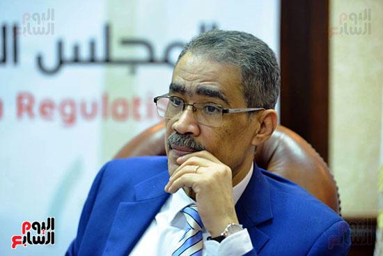 ندوه سيناء الحاضر (21)