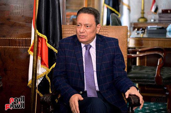 ندوه سيناء الحاضر (61)