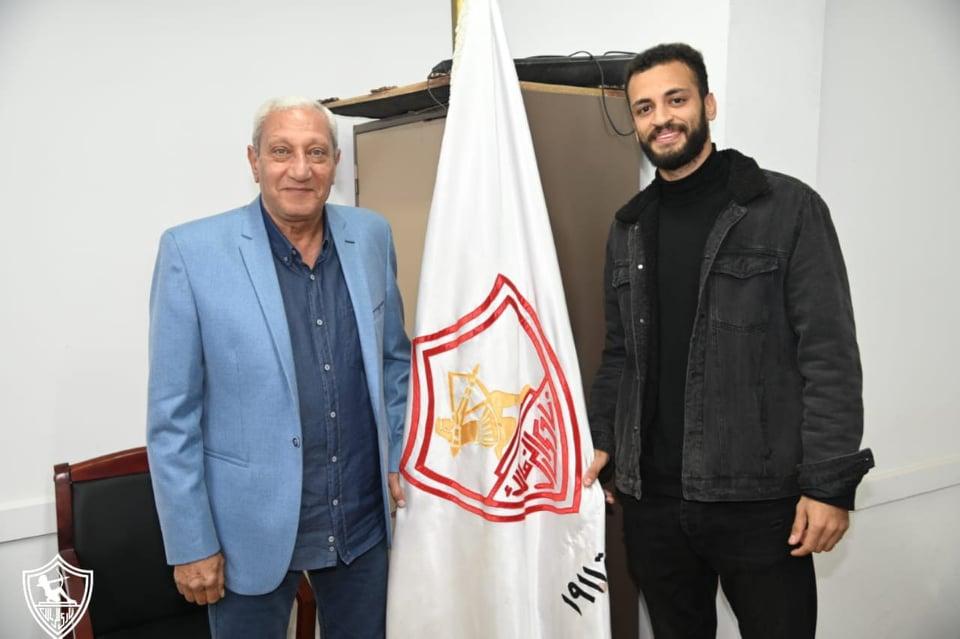 مروان حمدى  (3)