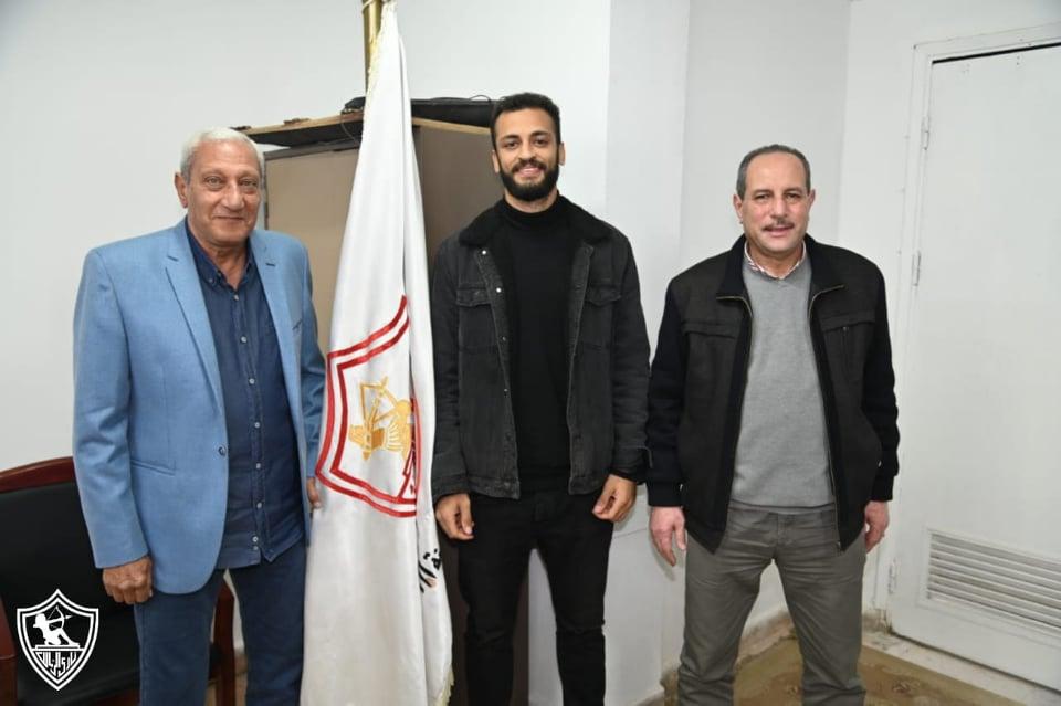 مروان حمدى  (2)