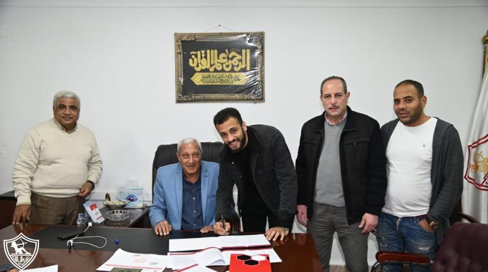 مروان حمدى  (6)