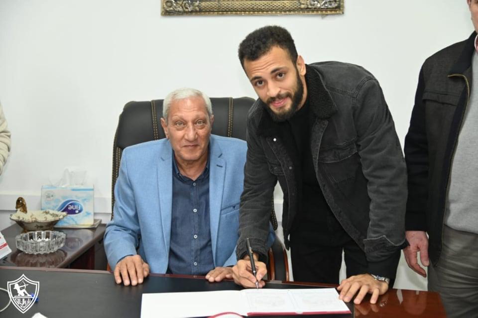 مروان حمدى  (5)