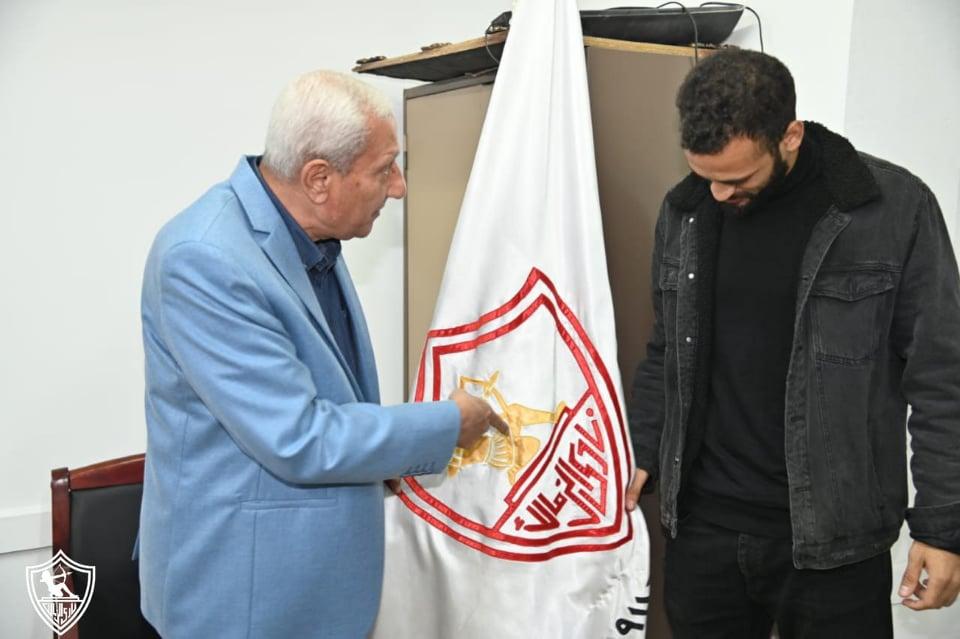 مروان حمدى  (4)