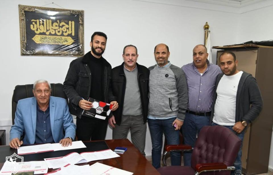 مروان حمدى  (1)