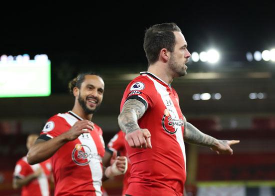 Danny-Injaz-celebrates-goal-number one