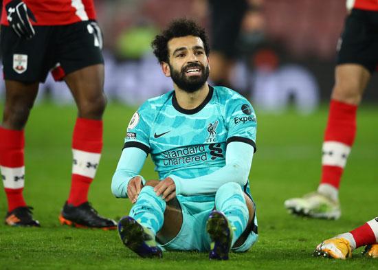 The Egyptian-star-Mohamed-Salah