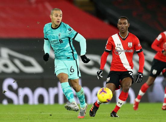 Thiago-Alcantara-player-Liverpool