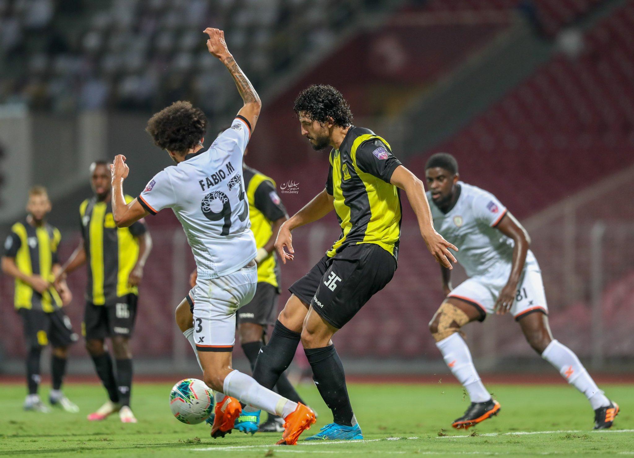 أحمد حجازى  (2)