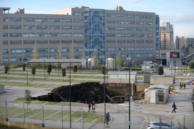 ospedale-mare-voragine-boato-638x425