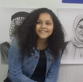 Amal Qartam