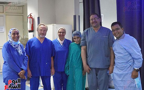 Team-Medical-