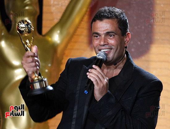 جائزة الموسيقى العالمية