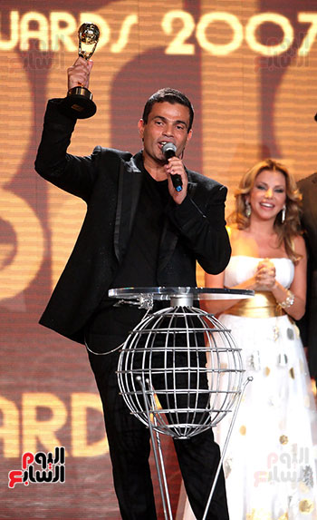 جائزة الموسيقى العالمية (2)