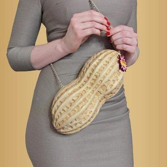 Sudanese bag