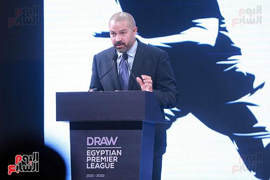 أحمد دياب