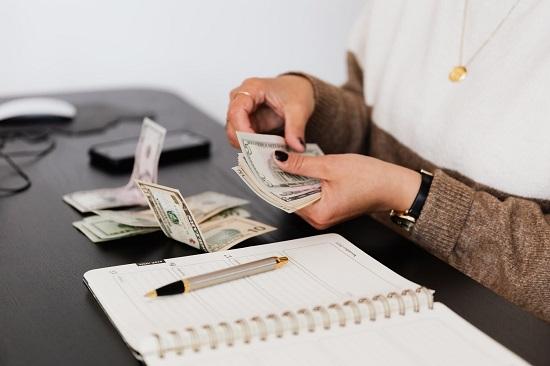 نصائح للأزواج لإدارة شؤونهم المادية بنجاح (2)