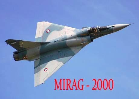 ميراج 2000
