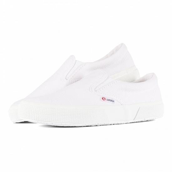 حذاء Superga