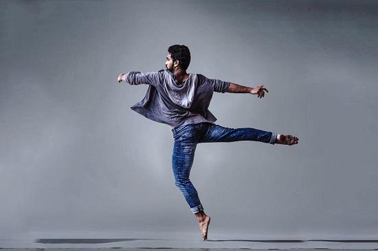 أبراج تعشق الرقص بالفطرة (2)