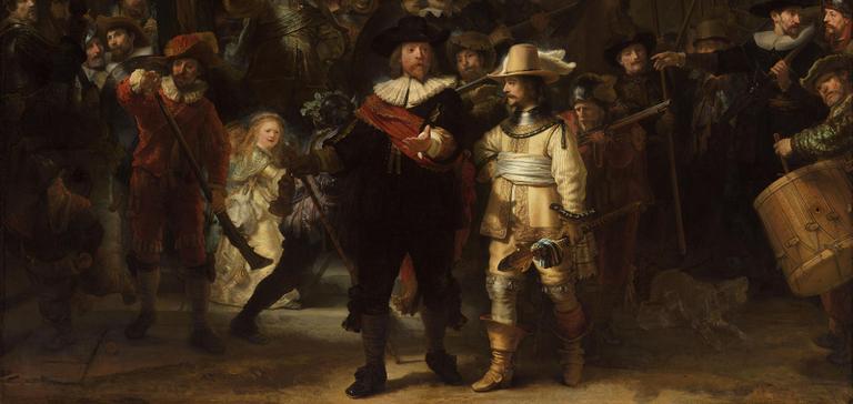 173-120615-renaissance-emperors-museum-amsterdam-4