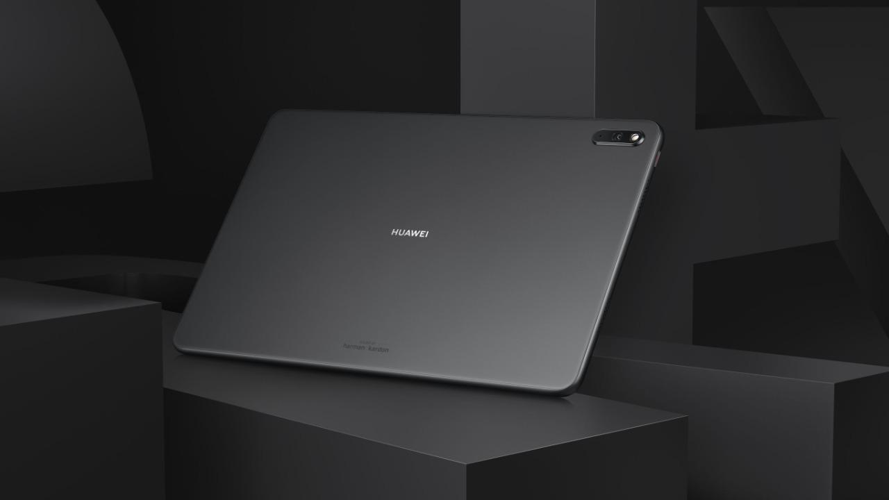 جهاز HUAWEI MatePad 11 (2)