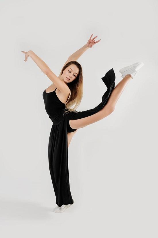 أبراج تعشق الرقص بالفطرة (4)
