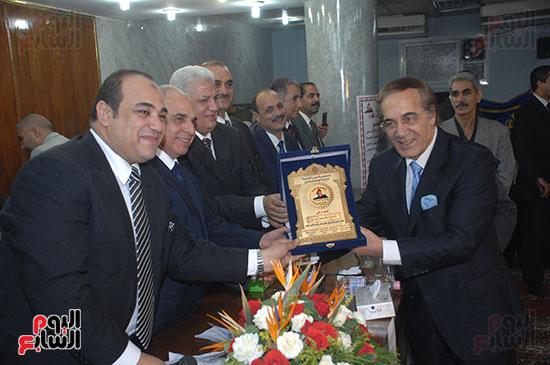 محمود ياسين (2)