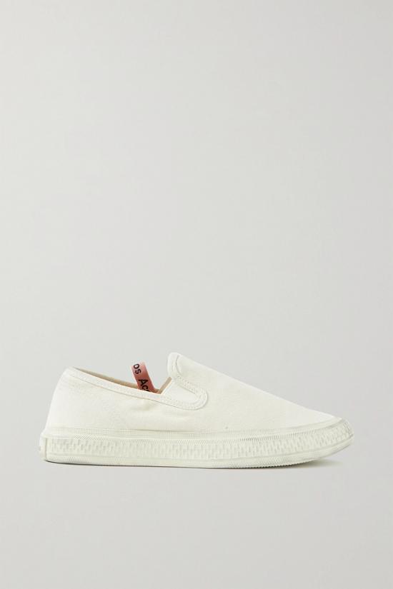 Acne Studios . shoes