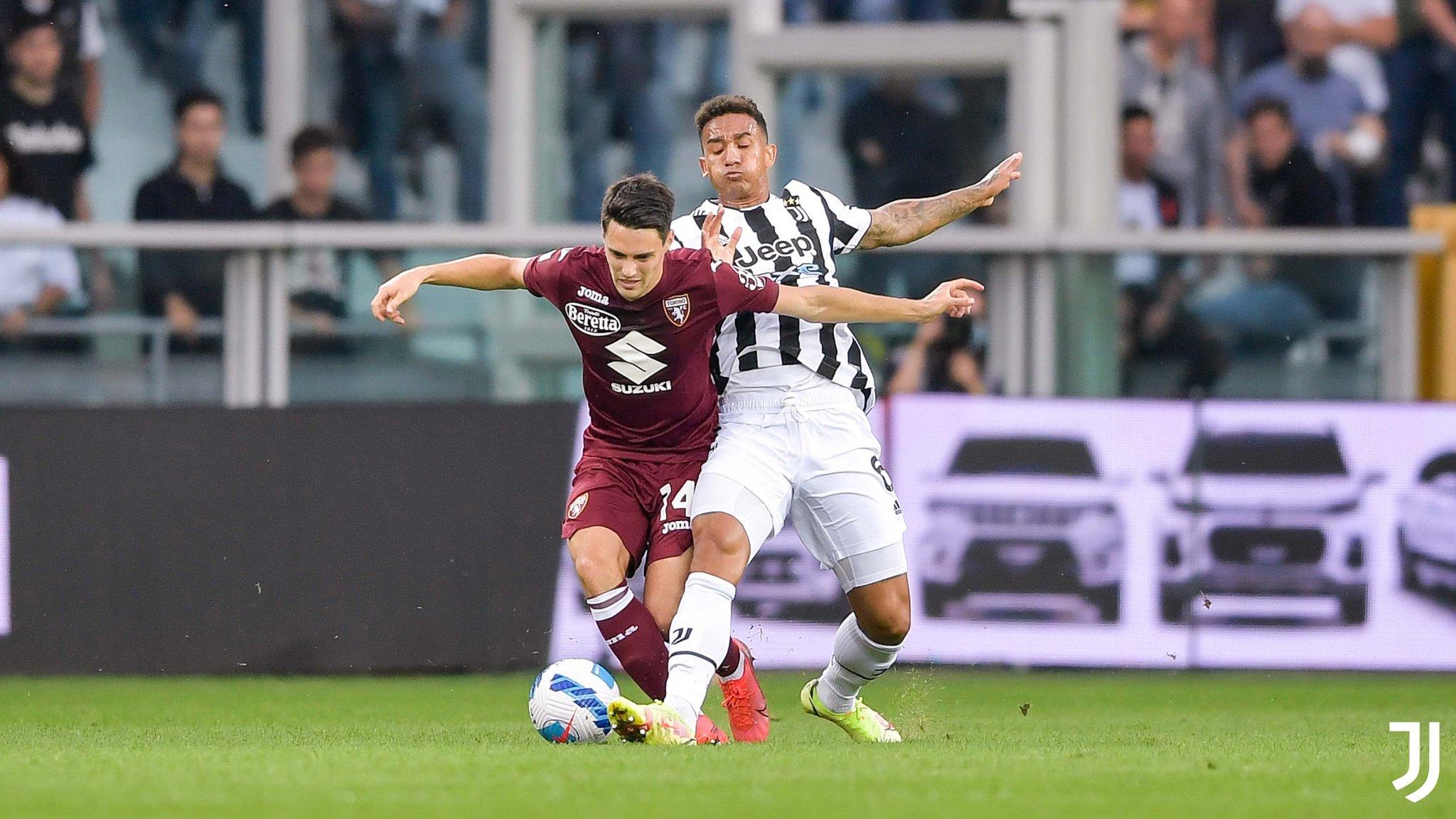 Turin vs Juventus (7)