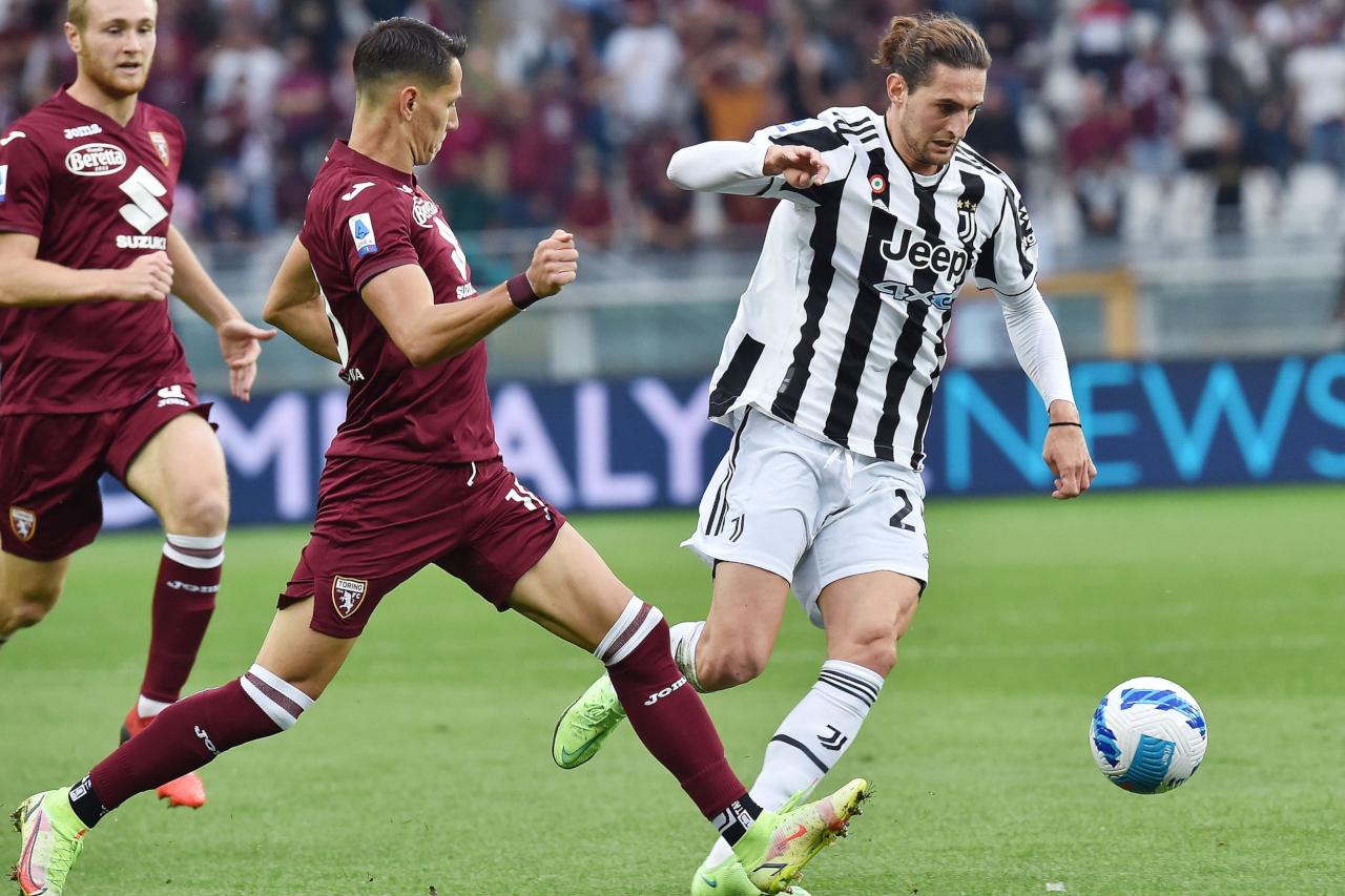 Turin vs Juventus (1)