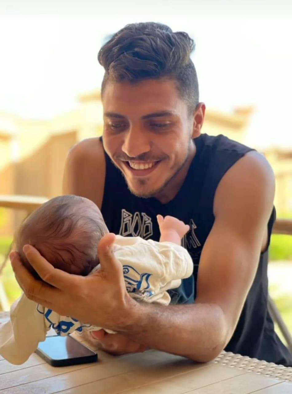 محمد شريف (1)