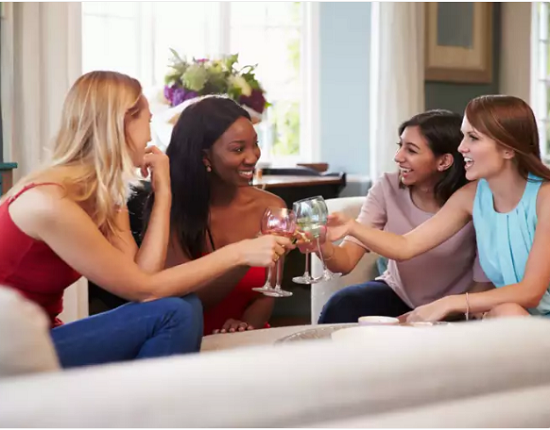 Tips for making friends in your new place (6)
