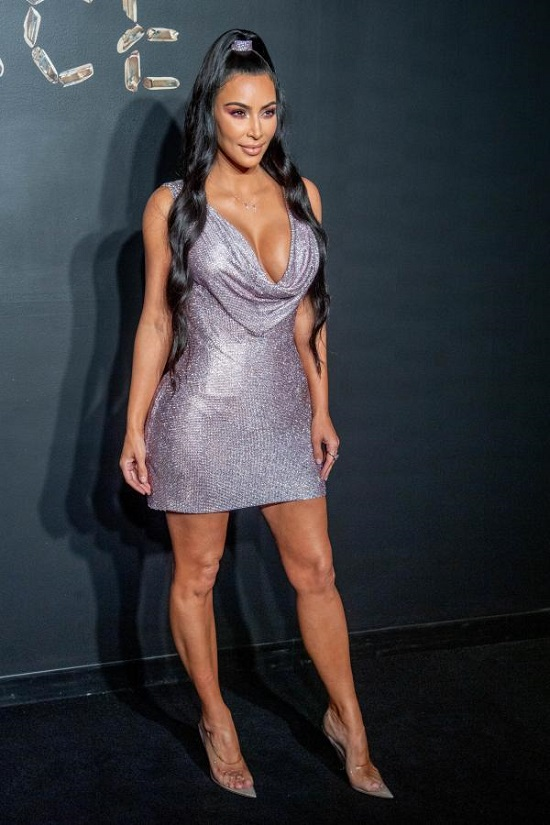 The most beautiful short dresses by Versace (1)