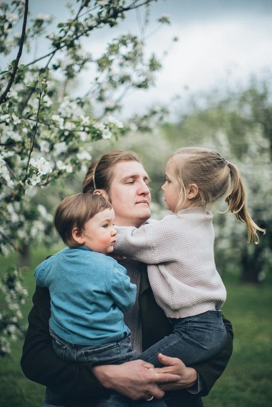 اعرف شخصية طفلك من ترتيبه (4)
