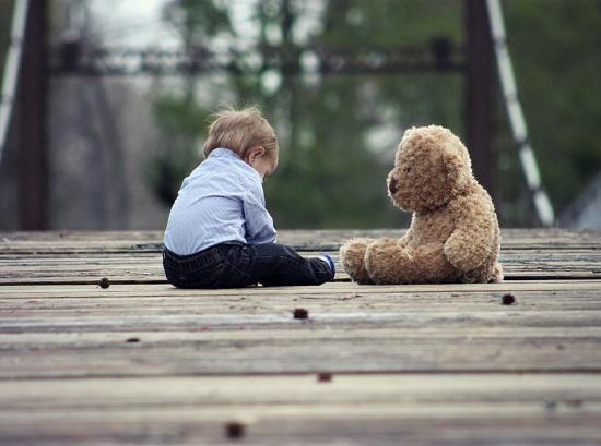 اعرف شخصية طفلك من ترتيبه (1)