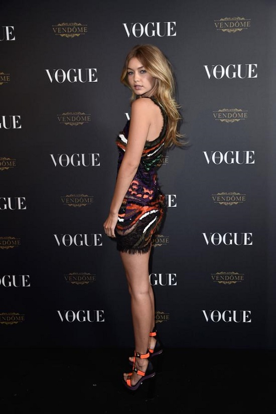 The most beautiful short dresses by Versace (2)