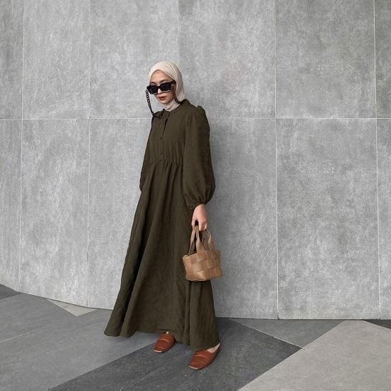 Hijab Fashion Fall 2021 (8)