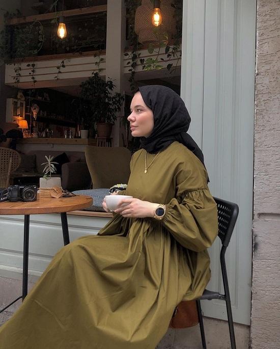 Hijab Fashion Fall 2021 (1)
