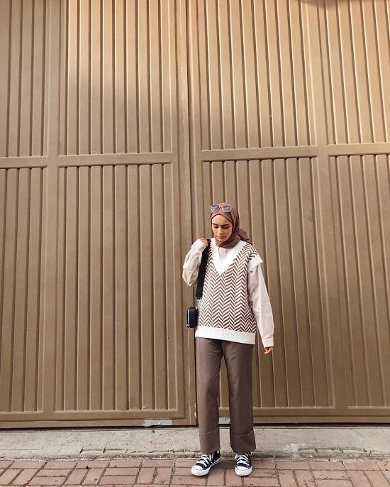 Hijab Fashion Fall 2021 (7)