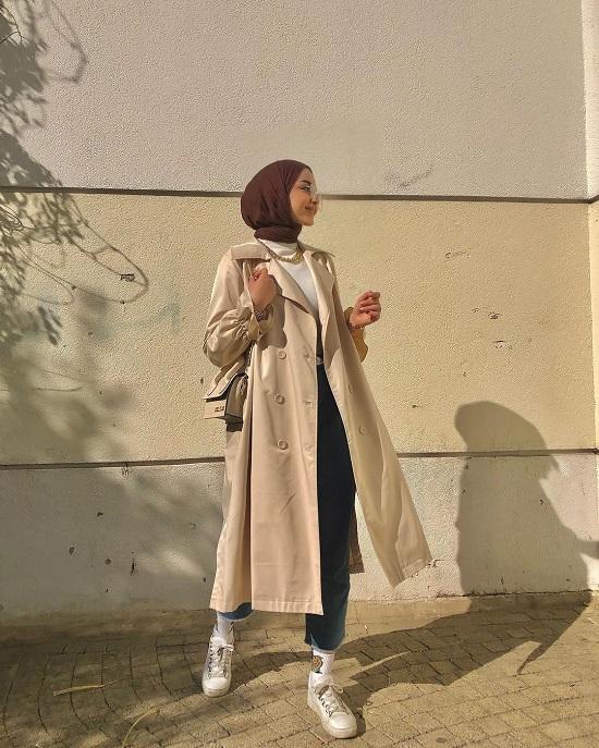 Hijab Fashion Fall 2021 (4)