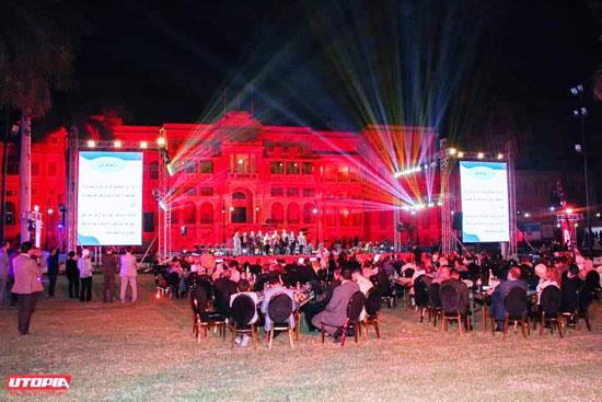 Utopia celebrates World Heart Day at Al-Qubba Palace (12)