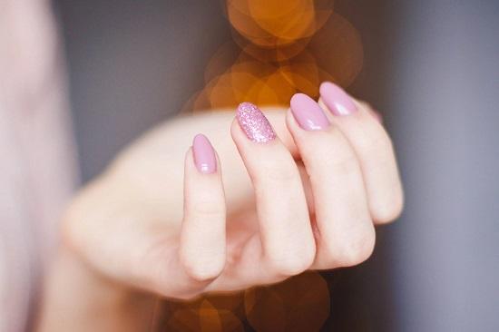 manicure mode