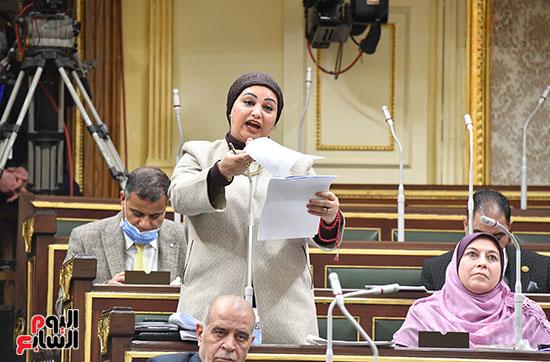 مجلس النواب (32)